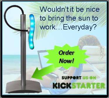 Kickstarter Offer 4-13-14